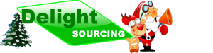 DELIGHT SOURCING CO.,LIMITED